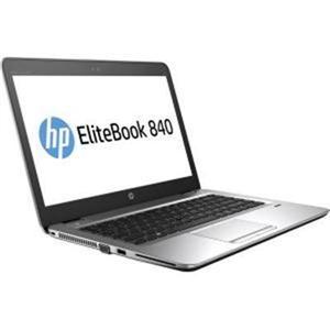 "HP HP EliteBook 840 14"" i5/8GB/256GB (1GE40UT#ABA)"