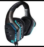 Logitech Logitech Artemis Spectrum RGB Surround Gaming Headset