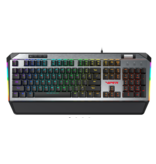 Patriot Patriot VIPER V765 Mechanical RGB Gaming Keyboard (Red Switches)