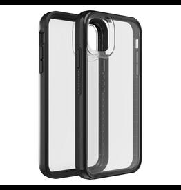Lifeproof Lifeproof Slam case iPhone 11 - Black Crystal