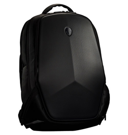 Alienware ALIENWARE AWVBP17 Vindicator Backpack (17)
