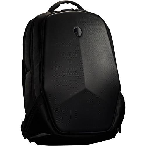 Alienware ALIENWARE AWVBP17 Vindicator Backpack (17)