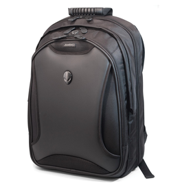 Alienware ALIENWARE MEAWBP20 Orion Notebook Backpack with ScanFast(TM) (17.3)