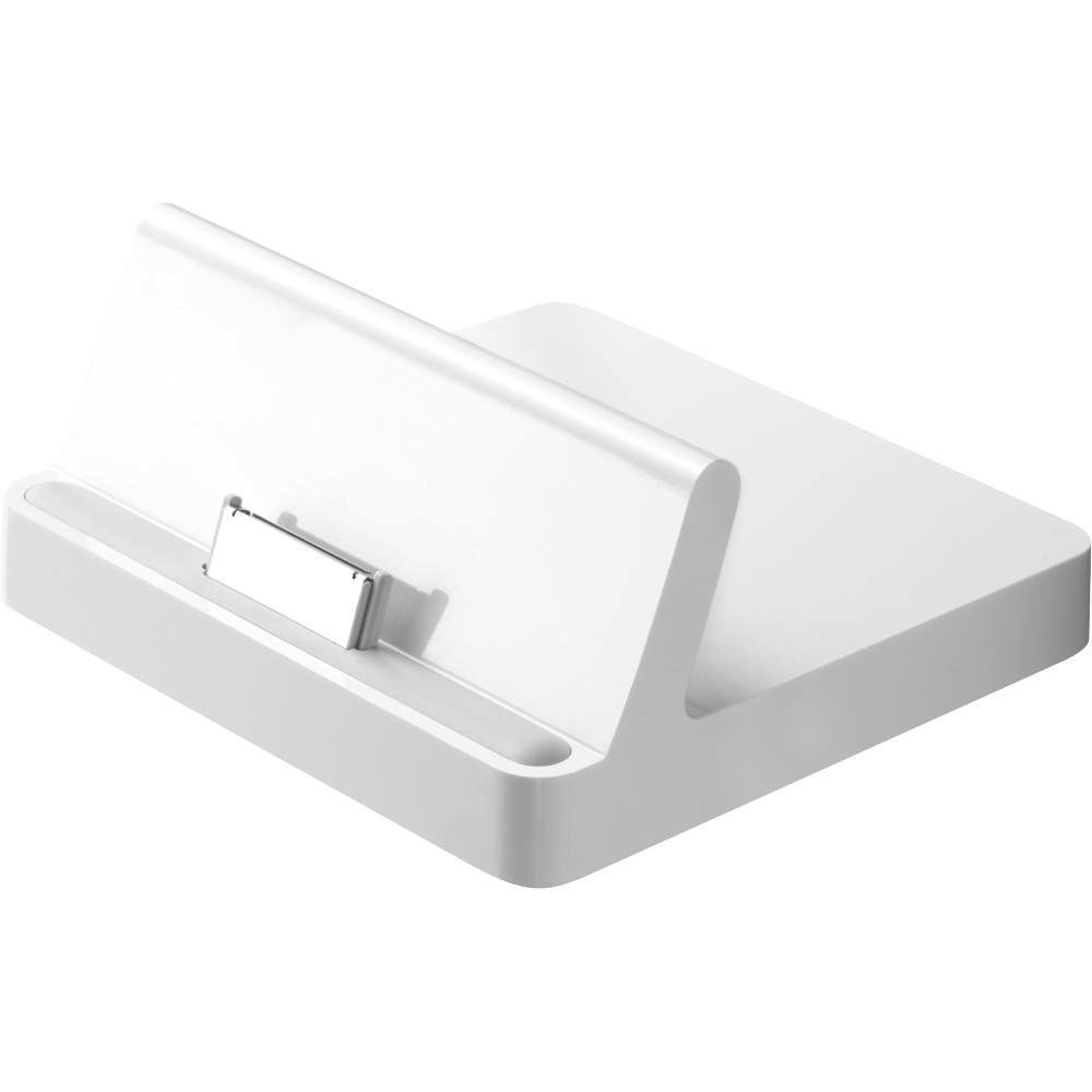 Apple MC360ZM/A iPod Dock