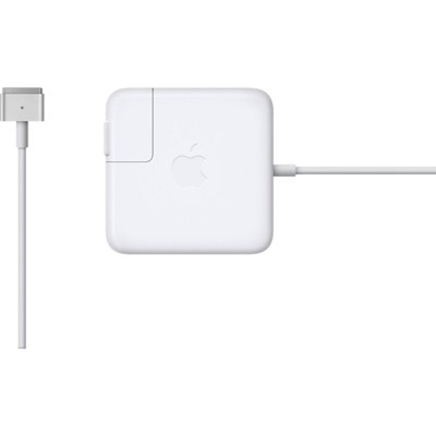 Apple MD592LL/A 45W MagSafe 2 Power Adapter