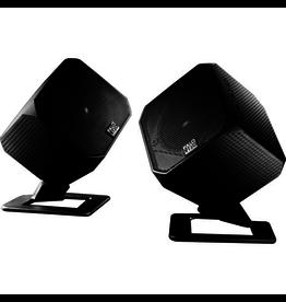 Cubik Cubik Digital Hi-Fi Multimedia Speaker