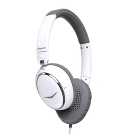 Klipsch Klipsch Noise Isolating Headphones White