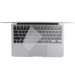 """Invisible Ice Keyboard Cover for Macbook Air 11"""""""