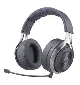 Lucid LucidSound LS31 Wireless Gaming Headset