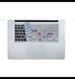 "Adobe Illustrator Keyboard Cover for 13""+ Macbooks"