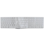 EZQuest Apple Wired Keyboard Cover