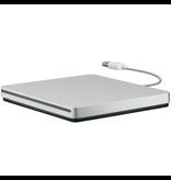 Apple MD564LL/A USB SuperDrive