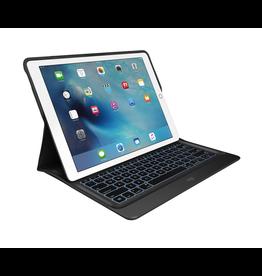 Logitech Logitech CREATE Keyboard/Case for iPad Pro - Black