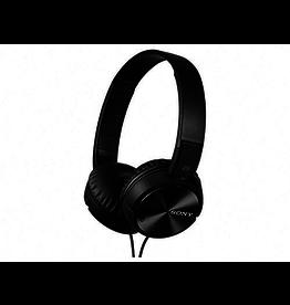 Sony Sony Noise Cancellling Headphones - Black