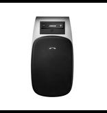 Jabra Jabra Drive Wireless BT Car Speaker