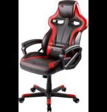 Arozzi Arozzi Milano Gaming Chair - Red