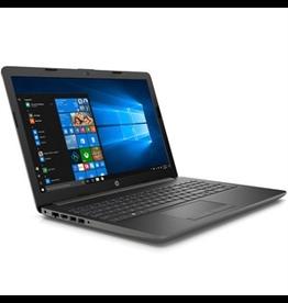HP HP 15.6 I5/8GB/1TB/W10<br /> REFURB (3VN15UAR#ABA)