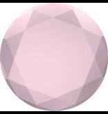 PopSockets PopSocket - Lilac Metallic Diamond