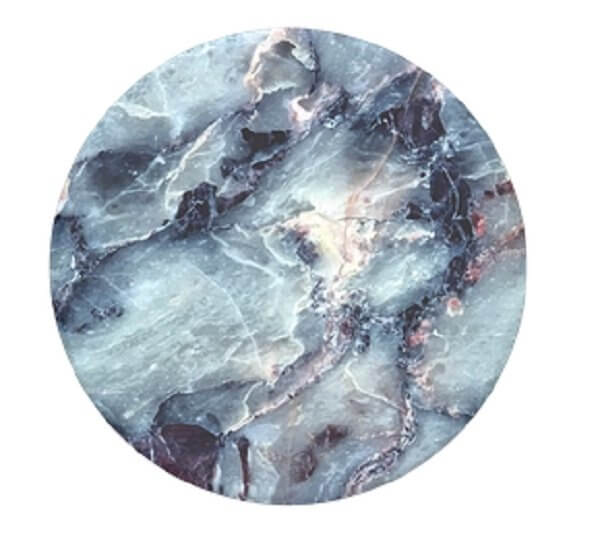 PopSockets PopSockets - Blue Marble