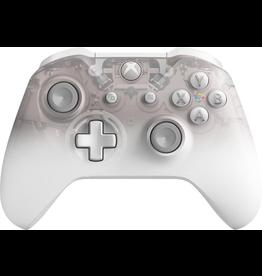 Microsoft Microsoft Xbox One Controller - Phantom White Edition