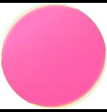 PopSockets PopSockets - Pink Chrome