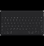 Logitech Logitech keys to go BT Keyboard  BLK
