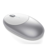 Satechi Satechi M1 BT Mouse - Silver