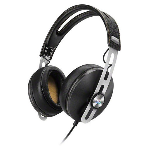 Sennheiser Sennheiser HD1 Headphones - Black