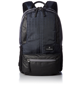 Swiss Army Swiss Army Altmont 3.0 Laptop Backpack - Navy