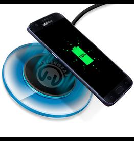 HyperGear Hypergear UFO QI Wireless Chaging Pad