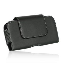 Luxmo Luxmo Universal Holster w/ Clip