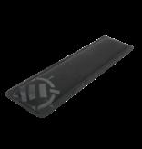 ENHANCE Enhance Keyboard Wrist Rest - Tenkeyless