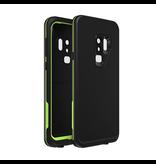 Lifeproof LifeProof FRE for Samsung Galaxy S9 Plus - Night Lite