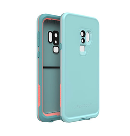 Lifeproof LifeProof FRE for Samsung Galaxy S9 Plus - Wipeout
