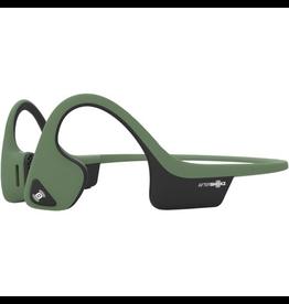 AfterShokz AfterShokz Trekz Air BT Headphones - Green