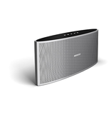 Onkyo Onkyo X9 BT Speaker - Silver