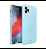 LAUT LAUT Huex Pastels iPhone 11 Pro Max - Baby Blue