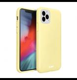 LAUT LAUT Huex Pastels iPhone 11 Pro Max - Sherbet