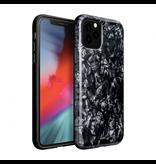 LAUT LAUT Pearl iPhone 11 Pro Max - Black Pearl