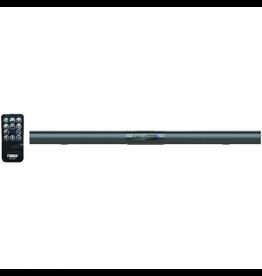 "NAXA NAXA 42"" Speaker Soundbar BT & Wi-Fi w/ Voice Control"