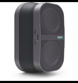POW Audio POW Audio Mo Portable BT Expandable speaker - Graphite
