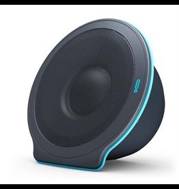 POW Audio POW Audio Una X Expandable BT Speaker