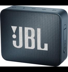 JBL JBL Go 2 BT speaker - Navy