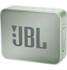 JBL JBL Go 2 BT speaker - Mint