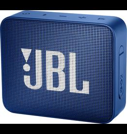 JBL JBL Go 2 BT speaker - Blue