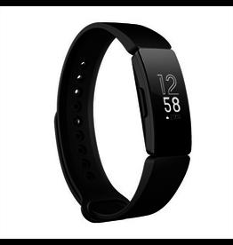Fitbit Fitbit Inspire HR - Black