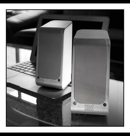 Musik Musik Digital Multimedia Speaker