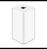 Apple ME182LL/A Airport Time Capsule 802.11AC 3TB-USA