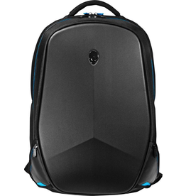 "Alienware Alienware 17"" Vindicator 2.0 Backpack - Black"