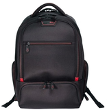"Mobile Edge Mobile Edge Professional Backpack 16"" - Black"